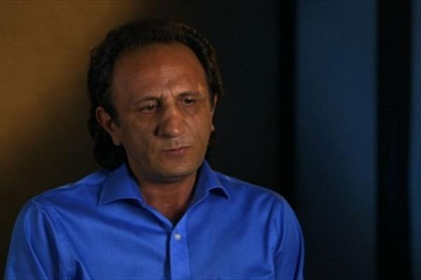 """فحاشی مجری سابق تلویزیون و دلقک فراری به """"مدافعان حرم"""" +عکس"""
