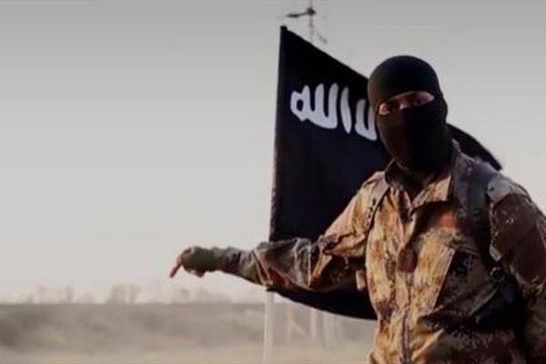 اقدام فجیع داعش، دوباره مسلمانان را ناراحت کرد/ ببینید