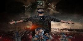 آزادی ، جنجالی ترین موزیک ویدیوی حامد زمانی