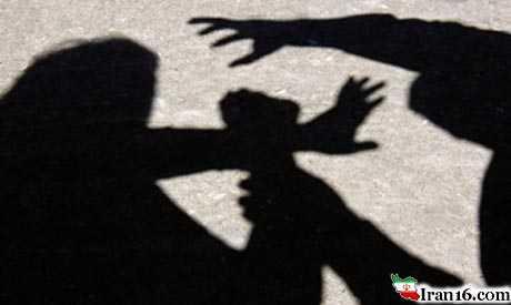 بیهوش کردن زن شوهردار و تجاوز به او و قتل