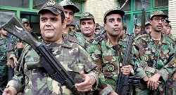 دخترها: دستشویی شستن و سرما کشیدن در سربازی ، پسرها را مرد می کند!/ پسرها: چرا تبعیض قائل می شوید؟ چرا دخترها نباید به سربازی بروند؟/ پرونده خط ویژه درباره مسئله سربازی در ایران