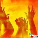 گناهانی که موجب رد شدن دعا می شود کدام است؟