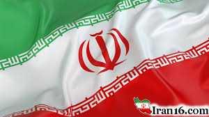 ایران در فهرست 8 قدرت بزرگ 2017 قرار گرفت