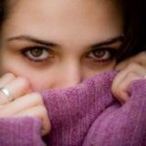 نکات بهداشتی در رابطه جنسی از مقعد
