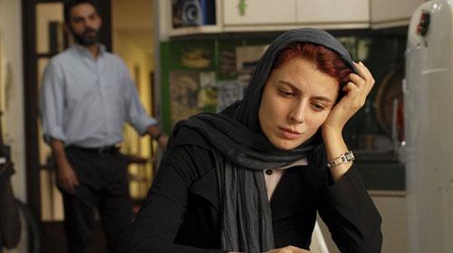 زن و بحران زناشویی در سینمای فرهادی