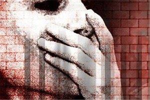 دستگیری سه متجاوز به دختر 23 ساله