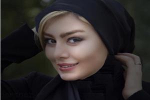 مصاحبه سحر قریشی بازیگر جنجالی سینمای ایران