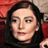 عکس بی حجابی دیماه بازیگران زن ایرانی 95 2017