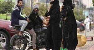 شب زفاف,قوانین جدید شب زفاف برای خانم ها در عربستان,شروط عجیب ضمن عقد برای زنان سعودی,قوانین عجیب ازدواج برای زنان در عربستان,قوانین عجیب ازدواج برای زنان