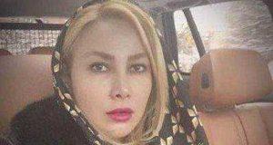 عکسهای خبری بازیگران و هنرمندان معروف ایرانی 197 ،تصاویر بازیگران،عکس های بازیگران ایرانی در اینستاگرام،عکس های بازیگران زن ایرانی جدید،عکس افراد معروف