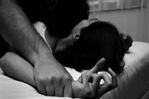 وحشت عروس 13 ساله در شب زفاف با داماد 31 ساله