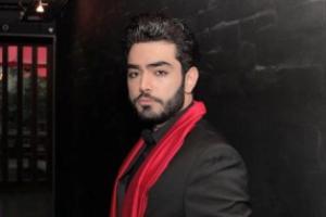 اولین آهنگ رسمی خواننده مسابقه استیج در ایران منتشر شد! عکس