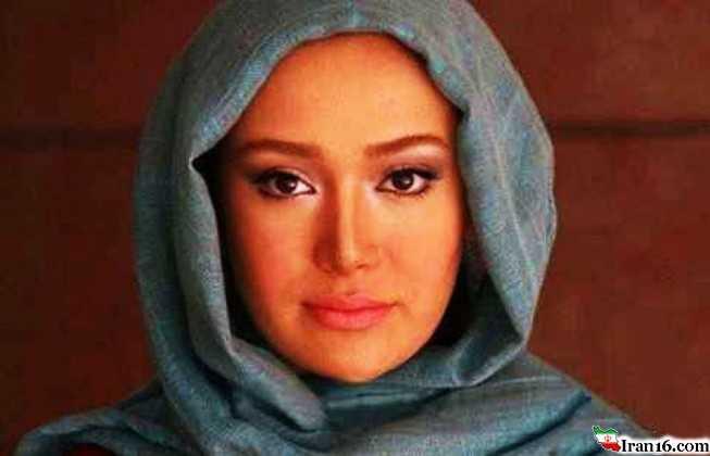 فیلم: شکایت بهاره افشاری از پسر عاشق!