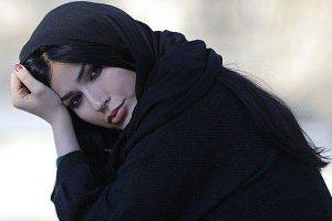 حاشیه ساز شدن صحبت های شبنم قلی خانی درباره جراحی زیبایی یک بازیگر جوان