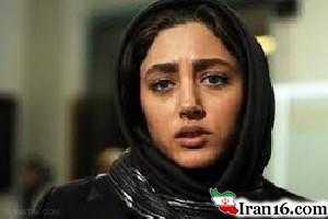 واکنش گلشیفته فراهانی بازیگر به حادثه ساختمان پلاسکو