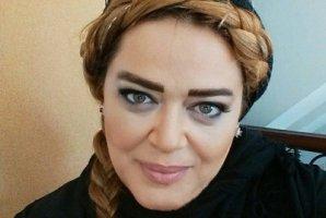 درخواست بهاره رهنما از دختران جوان و مجرد : وارد زندگی مرد متاهل نشوید! + ویدیو