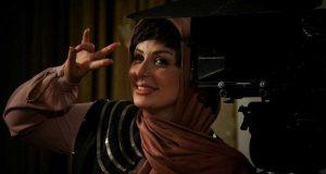 عکسهای جدید ,خفن ,دیده نشده, بازیگر زن ایرانی, نیوشا ضیغمی ,عکسهای لورفته ,نیوشا ضیغمی در اینستاگرام ,تلگرام
