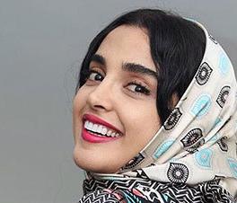 تصاویر لورفته بازیگران هنرمندان ورزشکاران 2017
