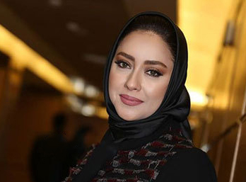 بازم کم حجابی بازیگران در جشنواره فجر – حجاب بازیگران 2017