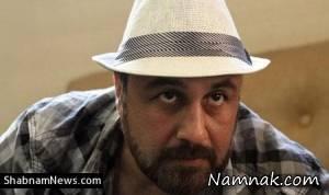 غیبت 4 بازیگر سوپراستار در جشنواره فیلم فجر 95