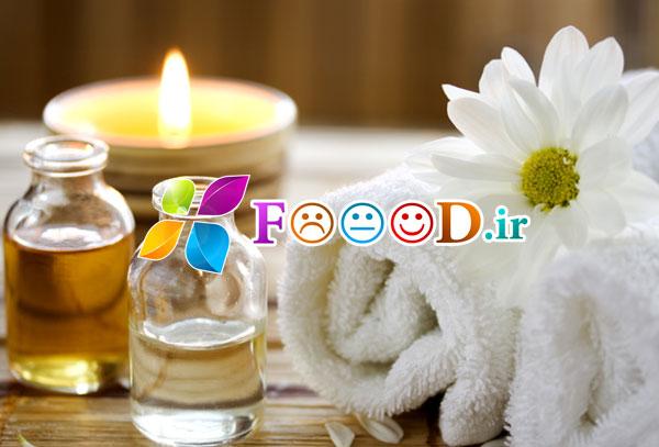 Foood-Hammam-Massage