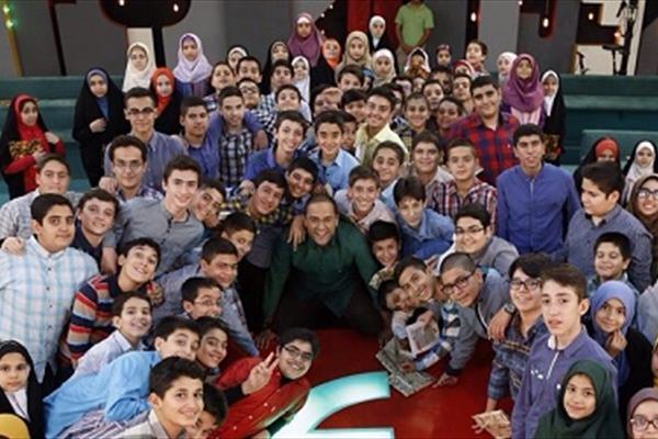 اتفاق غیرمنتظره در «خندوانه» / شوکه شدن رامبد جوان/ گروگان گیری علی مشهدی!