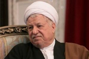 پیام های تسلیت بازیگران بخاطر درگذشت آیت هاشمی رفسنجانی