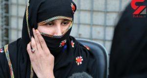 ازدواج جنجالی یک مرد با دو خواهر در یک شب / عمل زشت در اتاق حجله +عکس