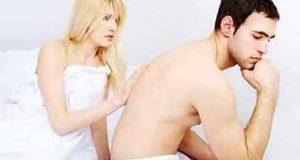 درمان بی میلی جنسی و افزایش میل جنسی و شهوت با مواد غذایی و طب سنتی