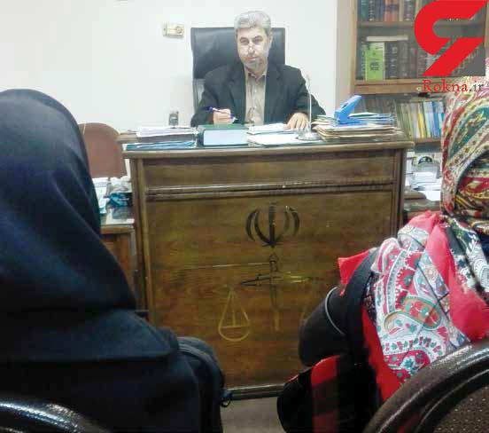 ازدواج تلخ دختر داروساز عاشق پزشک بیمارستان