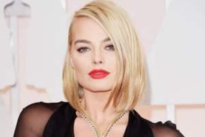 لو رفتن ازدواج مخفیانه خانم بازیگر زیبای روی هالیوودی! عکس