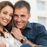 رابطه جنسی مداوم و ۱۲ دلیل برای رابطه هر شب با همسرتان