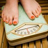 کاهش وزن با این روش ها بدترین کار ممکن است!!