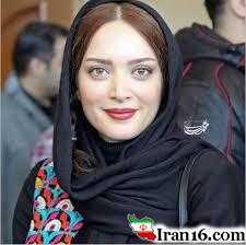 حضور بازیگر مطرح سینمای ایران در جشنواره+ عکس