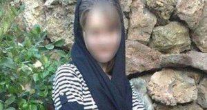 تجاوز جنسی به دختر نوجوان در پی قرار اینستاگرامی