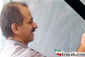 حکم اعدام برای دانش آموزی که معلمش را به قتل رسان