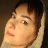 عکس های داغ اینستاگرامی بازیگران و هنرمندان ایران