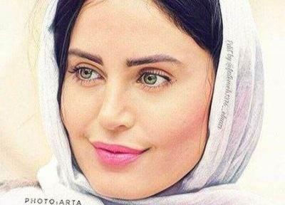 تصاویر داغ بازیگران و ستاره های معروف ایرانی 215 ،تصاویر بازیگران ایرانی،عکس های بازیگران ایرانی زیبا،عکس های خفن بازیگران،عکس های خفن بازیگران زن ایرانی