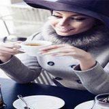 عکس های ترلان پروانه بازیگر زن زیبا و مدلینگ ایرانی