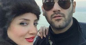 عکس های خانوادگی جدید ستاره های ایرانی ,عکس های لورفته بازیگران ایرانی,تصاویر خصوصی بازیگران ایرانی,بازیگران ایرانی و همسران,بازیگران زیبای ایرانی