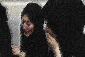 تجاوز جنسی به دختر دانشجو در ماشین و فیلمبرداری