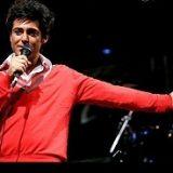 محمدرضا گلزار در پایتخت روی صحنه می رود/ دیدار آقای بازیگر با مخاطبان موسیقی
