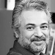 واکنش چهرههای سینما و تلویزیون به درگذشت حسن جوهرچی (+ عکس)