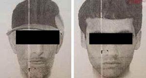 تجاوز وحشیانه 3 مرد به نوعروس 25 ساله در فردیس