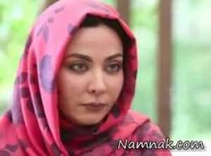 حرف های جنجالی فقیهه سلطانی درباره سینمای ایران + عکس و فیلم