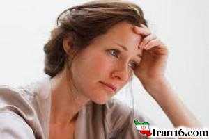 نشانه هایی که می گوید همسرتان افسرده است
