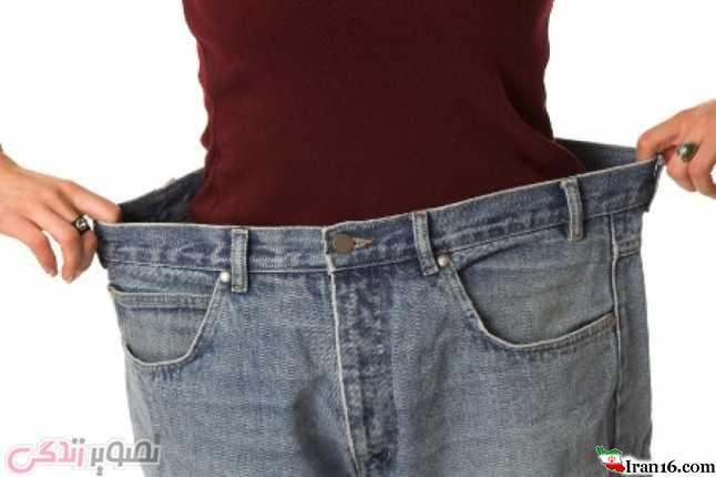 با این صبحانه لاغر کننده تا عید نوروز ۸ کیلو وزن کم کنید