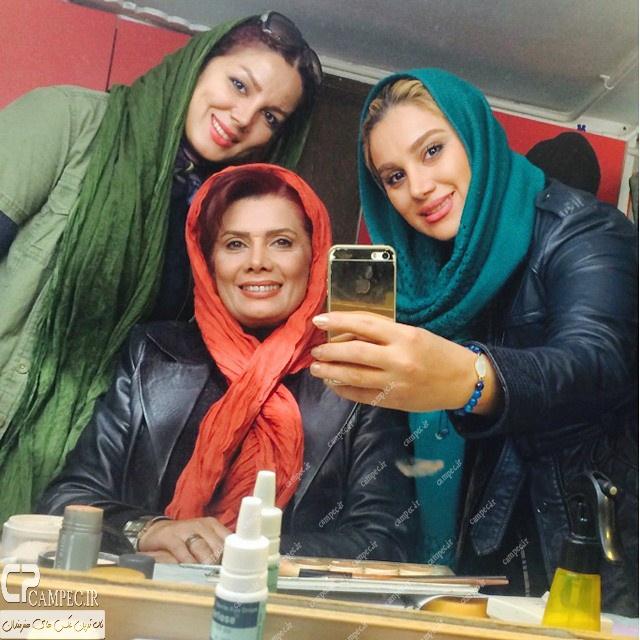 عکسهای بازیگران ایرانی, عکس از بازیگران زن,عکس های لو رفته 2016,عکس های خفن,تصاویر بازیگران ایرانی,عکس جدید بازیگران,عکس بازیگران زن