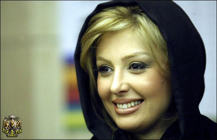 تصاویر تاسف انگیز از بازیگران زن ایرانی