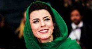 عکسهای زننده بی حجاب بازیگران زن ایرانی